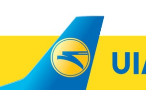 UIA volera entre Paris et Ivano-Frankovsk dès le 25 octobre 2015