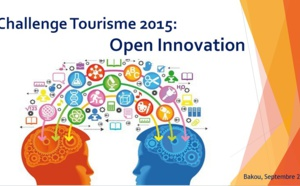 L'open innovation : une chance pour la distribution