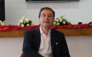 Neige : Marmara ouvre un Club dans les Alpes du Nord cet hiver