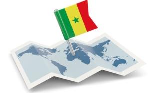 La Case de l'Oncle Dom : la belle histoire d'Ibou, le guide qui voulait émigrer…