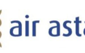 Mongolie : Air Astana volera vers Oulan-Bator dès le 1er juin 2016