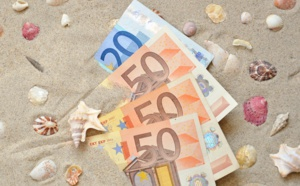 Cessation de garantie: ce qui change avec le Décret du 2 septembre 2015