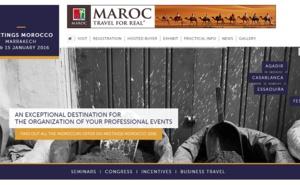 Meetings Morocco : un salon pour présenter l'offre MICE marocaine