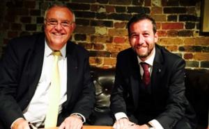 MSC Croisières et Air France renforcent leur partenariat sur Cuba et la Martinique