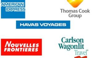 I. Havas Voyages: the treacherous path of an iconic brand