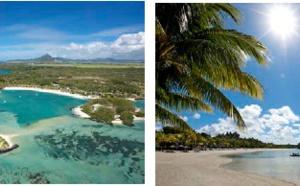Maurice : le Shangri-La's Le Touessrok resort ouvrira ses portes le 1er novembre 2015