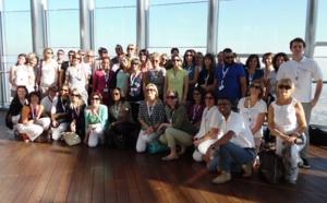 Dubaï Tourism : 200 voyages à gagner dans le cadre d'un Challenge de Ventes