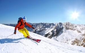 La France redevient la première destination de ski au niveau mondial