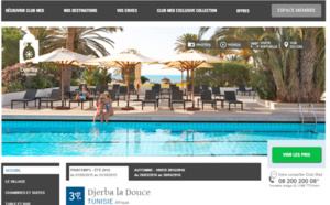 Tunisia: Club Med now removes the destination from its winter 2015/2016 program