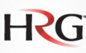 Chine : HRG décroche le contrat des voyages d'affaires de l'ambassade des USA