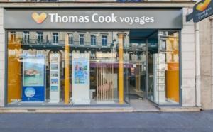 Digital : les agences de voyages ravalent la façade du sol au plafond