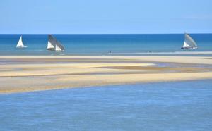Air Austral : 2 séjours à Madagascar à remporter pour les agents de voyages