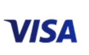 Visa : plus de 3,8 milliards de paiements à l'étranger pendant l'été 2015