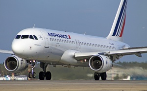 Air France : moins d'efforts pour les pilotes de KLM ?