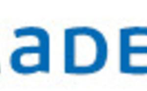 Travel and co et Amadeus prolongent leur partenariat pour 5 ans