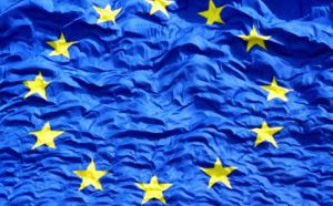 Directive européenne voyages à forfait : attention, ça va décoiffer !