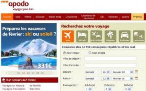 Ryanair : les agences en ligne sont des « arnaqueurs » !