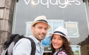 L'Espagne et les USA restent les valeurs sûres des agences de voyages françaises
