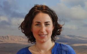 Israël séduit de plus en plus les touristes français