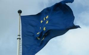 """La Case de l'Oncle Dom : la Directive européenne va créer des """"experts en annulations""""..."""