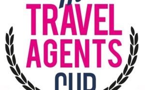 IFTM Top Résa : qui sera le meilleur agent de voyages de France ?