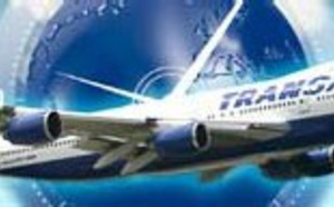 Russie : Aeroflot annule son offre de rachat sur Transaero