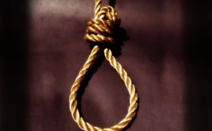 Air France : chronique d'un suicide annoncé…