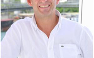 Travel Agents Cup : P. Etcheverry élu Meilleur agent de Voyages de France