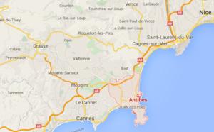Intempéries Côte d'Azur : beaucoup de dégâts pour les professionnels du tourisme