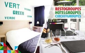 Hotelgroupes-Restogroupes-Circuitgroupes organise 3 nouveaux rendez-vous dans le Sud