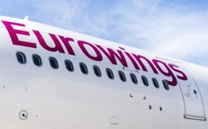 Hiver 2015-2016 : le point sur les nouveaux vols du groupe Lufthansa