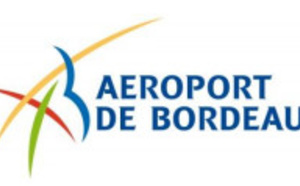 Aéroport de Bordeaux : 514 529 passagers (+22,9 %) en septembre 2015