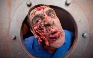 PortAventura met le paquet pour la 16e édition de sa saison d'Halloween