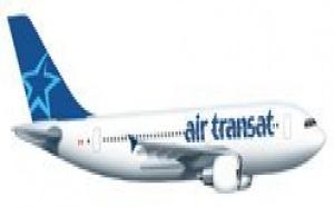 Air Transat : Calgary et Vancouver au départ de Paris cet été