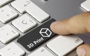Philippines : un hôtel construit une extension avec une imprimante 3D