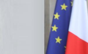 Quai d'Orsay : Ségolène Royal va-t-elle remplacer Laurent Fabius ?
