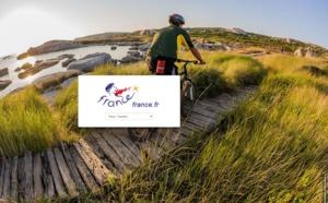 Tourisme en France : Laurent Fabius passe à l'action avec France.fr