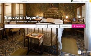 Airbnb : une nuit dans les Catacombes de Paris pour Halloween