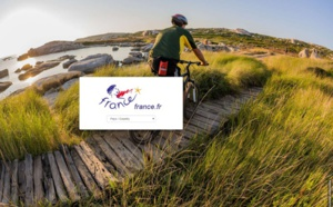 Tourism in France: Laurent Fabius takes action with france.fr