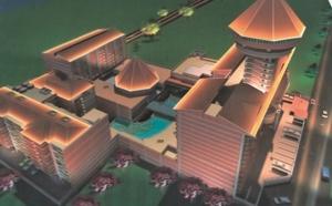 Mövenpick Hotels and Resorts ouvrira 3 nouveaux hôtels en Afrique d'ici 2019