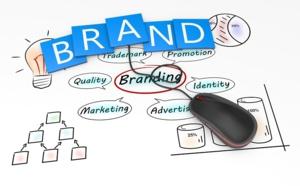 Gîtes de France : le Brand Content a boosté de 30% les taux de transformation