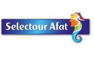 Forces de ventes Selectour Afat : comment rassurer le client ?