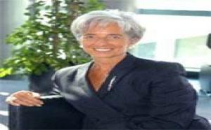Réponses des pros à C. Lagarde : ''Nous rendrons nos licences aux préfets et basta !''