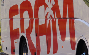 La Case de l'Oncle Dom : Marie-Christine acceptera-t-elle de Chaubet Voyages Fram ?