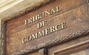 18 agences de voyages en liquidation ou redressement judiciaire au 3e trimestre 2015