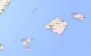 Baléares : les visiteurs devront bientôt payer une taxe sur le tourisme durable
