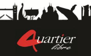 Quartier Libre va passer la barre des 10 M € de CA en 2015