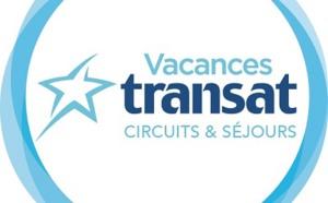 Vacances Transat : 40 apéros en France pour présenter la nouvelle brochure Eden des îles