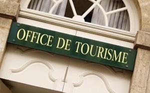 OT, CRT, CDT... près de 80 % de femmes parmi les salariés des organismes de tourisme