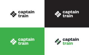 Captain Train : à toute vapeur pour les ventes d'hiver !